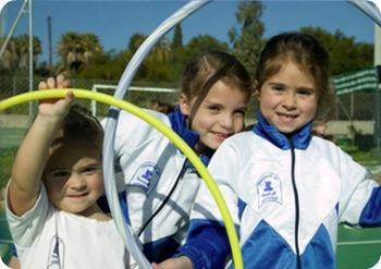 Marbella schools family reviews - Marbella family fun ...