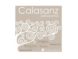 Calasanz Woman Парикмахерская в Марбелье