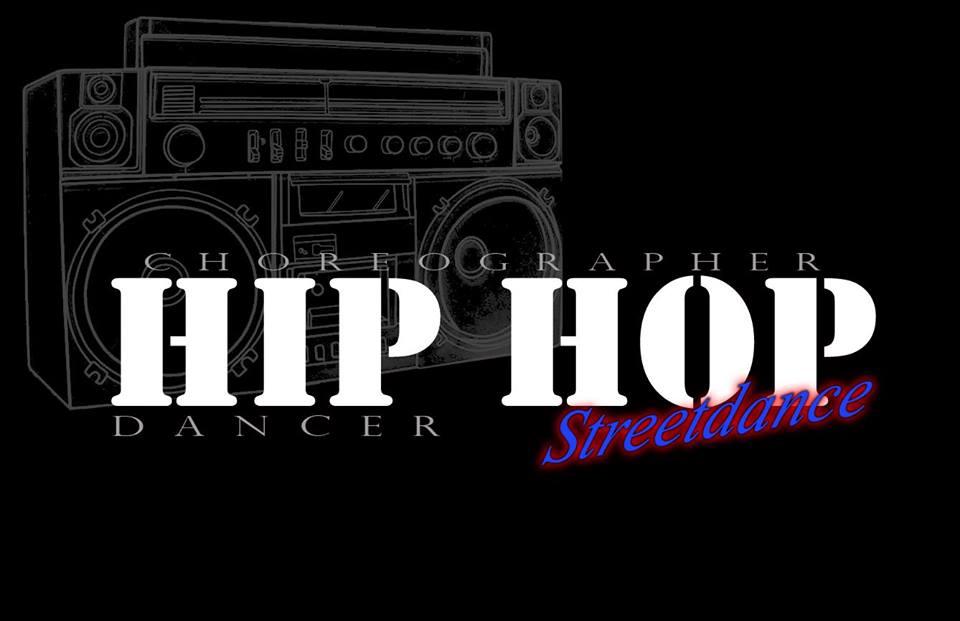 Sash Xpressions Hip Hop