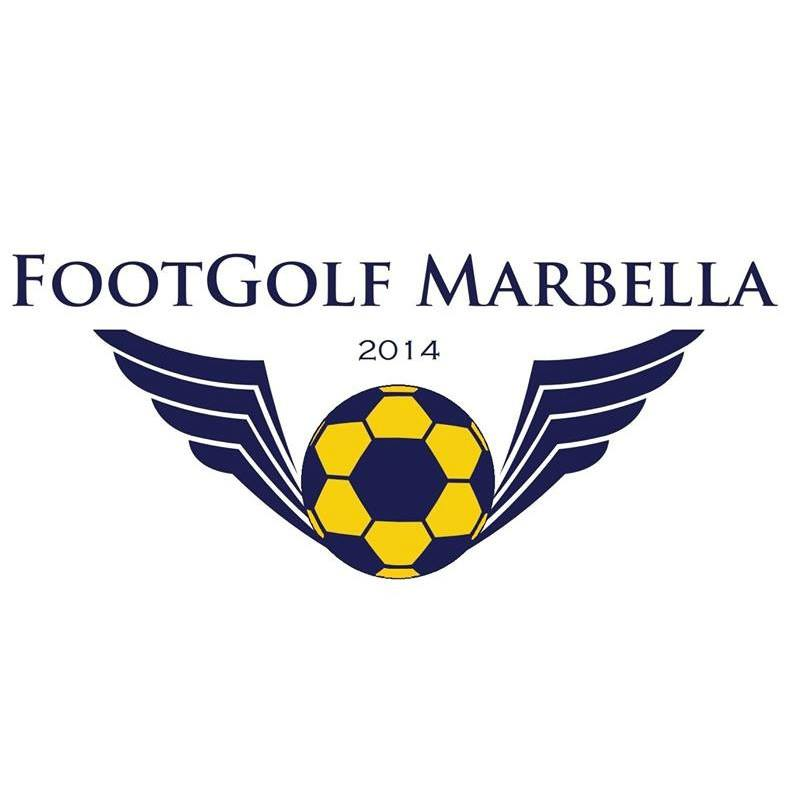 footgolf marbella