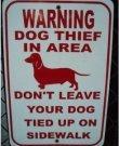 Costa del Sol Stolen Dog Forum