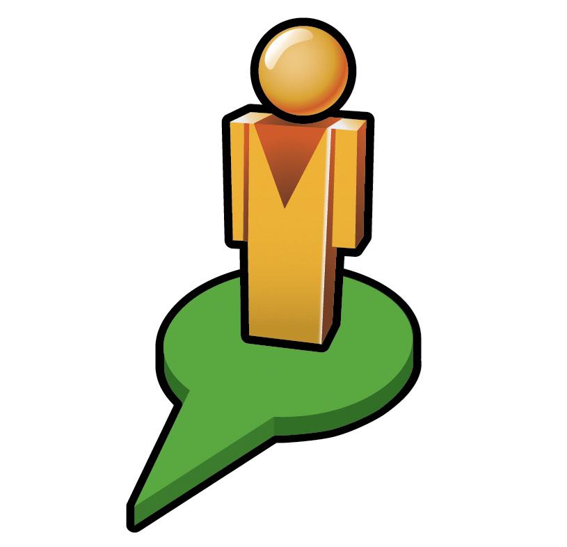 Marbella Online Marketing