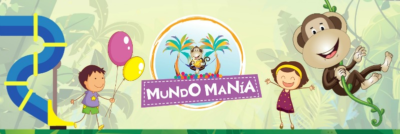 mundo mania kids play center estepona -marbella kids