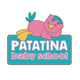 patatina baby school marbella