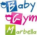 nannies & childcare marbella