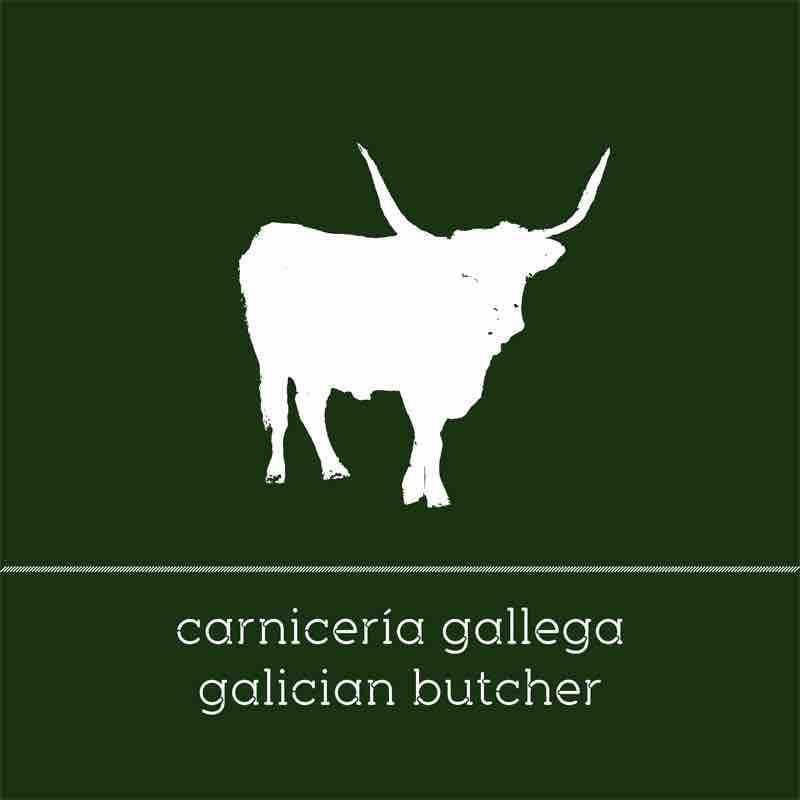 The Galician Butcher