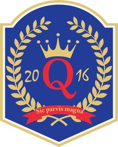 queens british grammar school