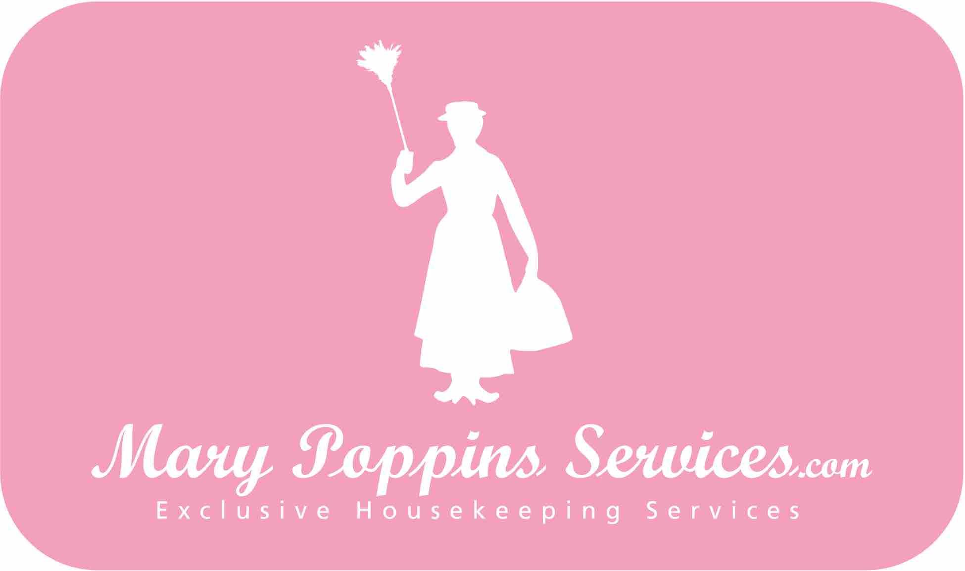 mary poppins marbella