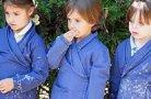 montessori school of marbella