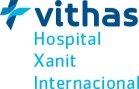Xanit Hospital Marbella