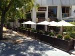 Cafe de Ronda Marbella