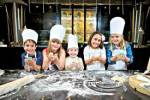 cooking workshop marbella
