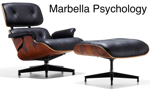 Marbella Psychology