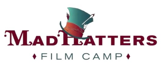 Mad Hatters Film Camp