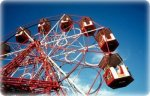marbella attraction parks and theme parks