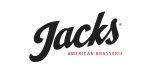 Jacks American Brasserie in Marbella