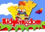 kidz kingdom