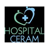 Hospital Ceram