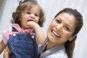 marbella insurance - insurance in spain