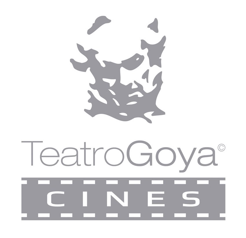 Cines Teatro Goya Puerto Banus