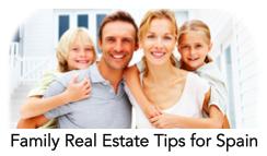 Marbella Family Real Estate Blog