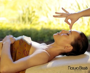 Pure Skin Beauty Fat Reduction