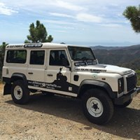 X Life Tours Marbella offers families on the Costa del Sol the most exciting way to discover the amazing new experiences on the Costa del Sol and in Morocco.