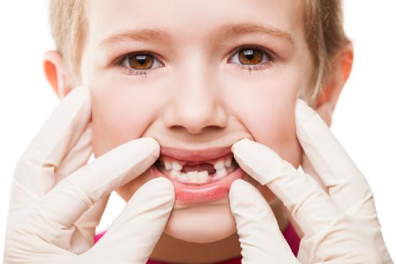 puerto banus dental group