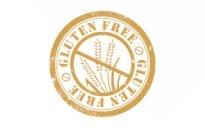 Gluten Free Restaurants in Marbella