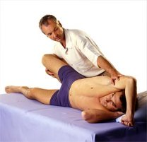 sports therapy marbella