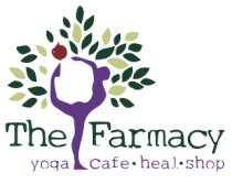 the farmacy marbella