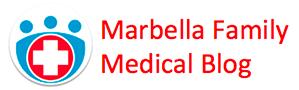 Marbella Family Medical Blog