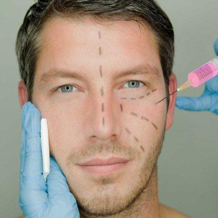 cosmetic surgery marbella