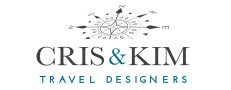 CRIS&KIM Travel Designers