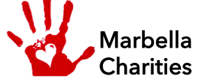 Marbella Charities