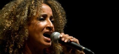 Doris Cales Quintet