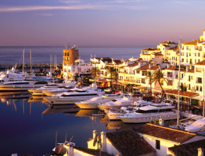 marbella-buket-list-thingstodo