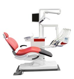 Costa del Sol Dental