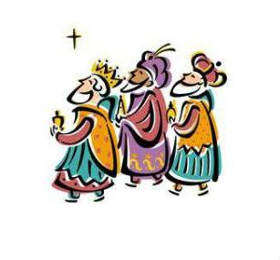 3 Kings in Benalmádena