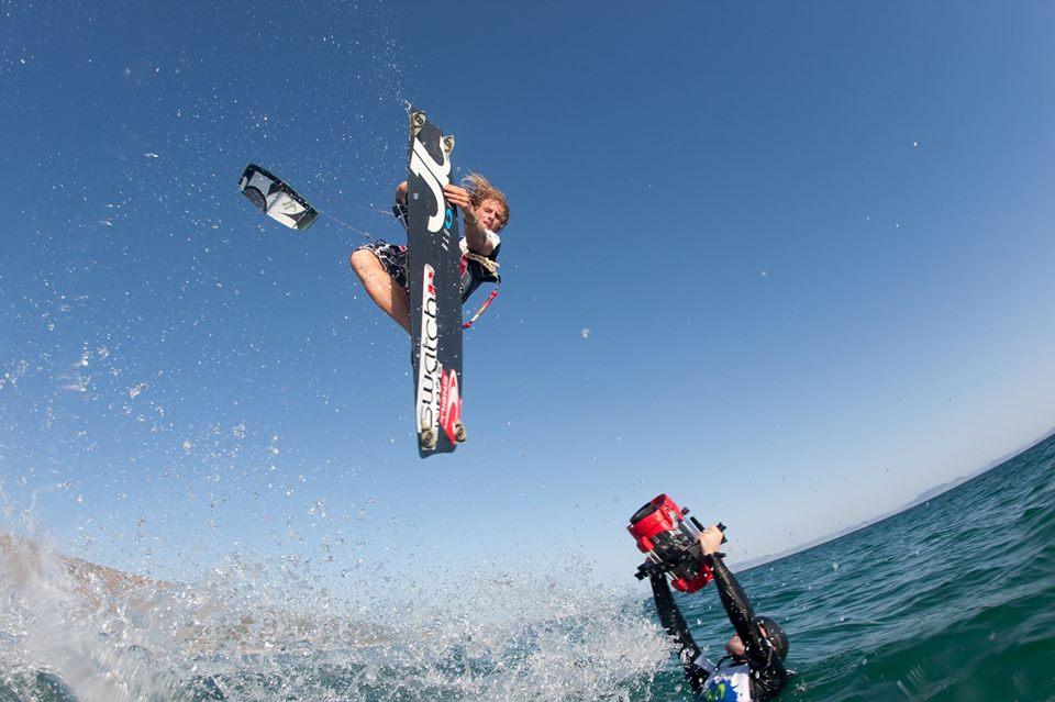 Marbella Sport and Adventure
