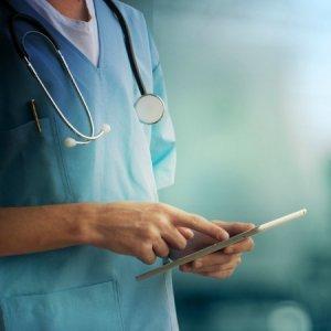 Медицина в Марбелье