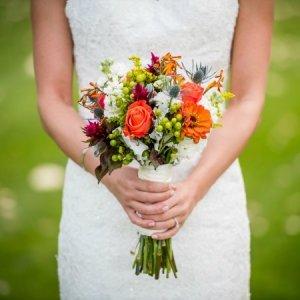 Свадьбы в Марбелье