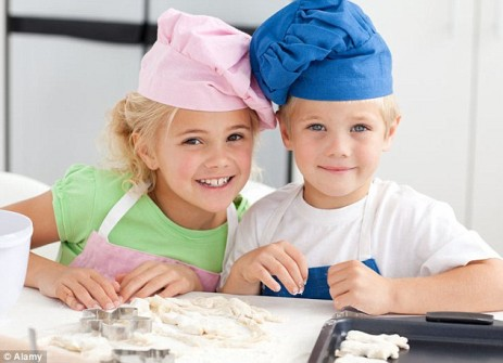 be sweet cakes and bakery marbella