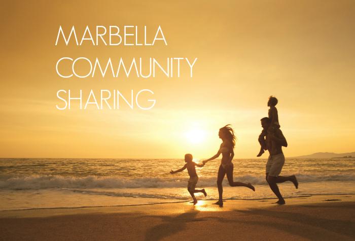 Marbella Family