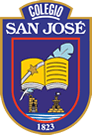 Colegio San Juan