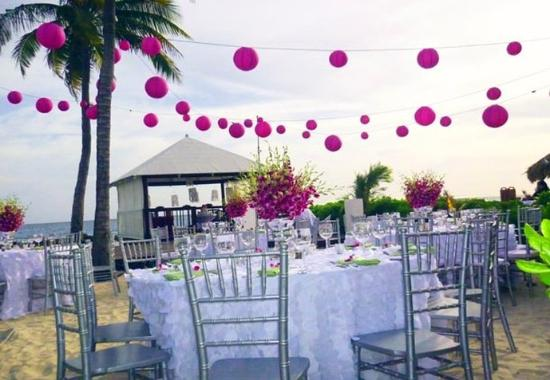 Marbella Wedding Planning