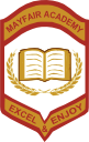 Mayfair International Academy