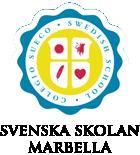 Colegio Sueco