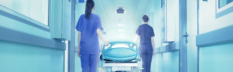 best marbella hospitals