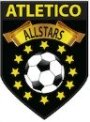 atletico all stars
